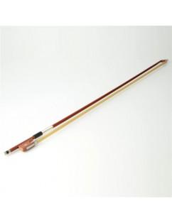 "16"" Top Quality Stylish Design Arbor Viola Bow"